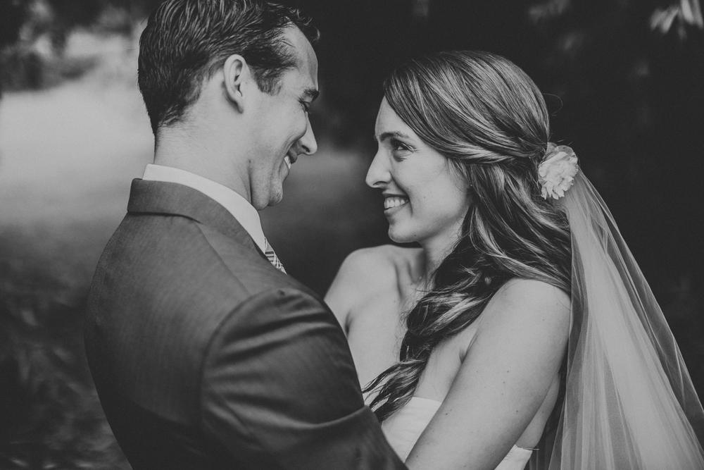 Washington DC Wedding Photography-57.jpg