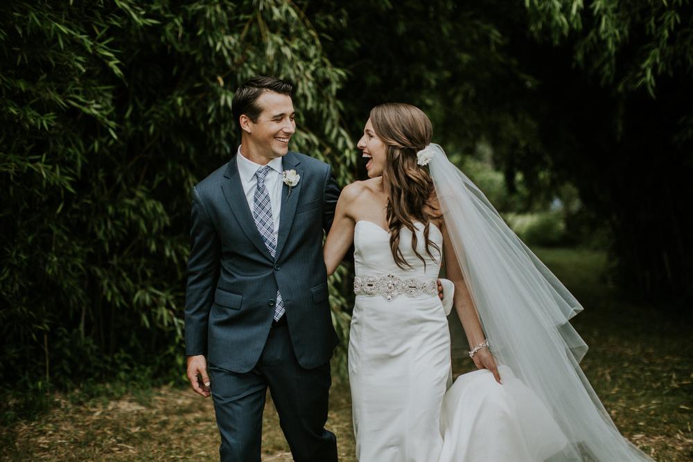 Washington DC Wedding Photography-59.jpg