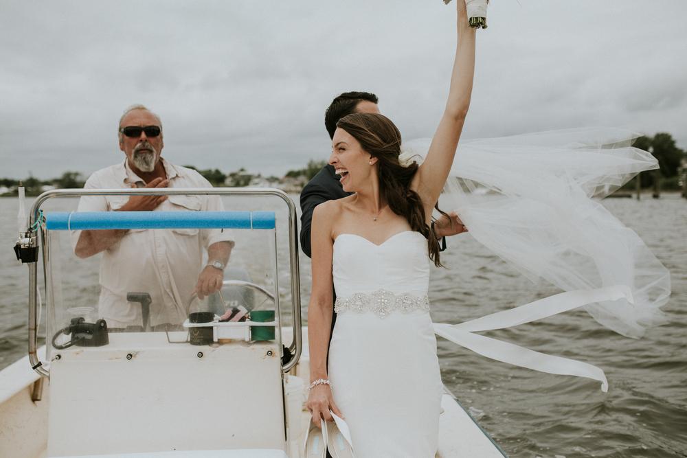 Washington DC Wedding Photography-65.jpg