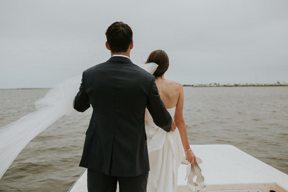 Washington DC Wedding Photography-67.jpg