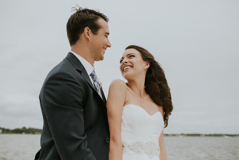 Washington DC Wedding Photography-69.jpg