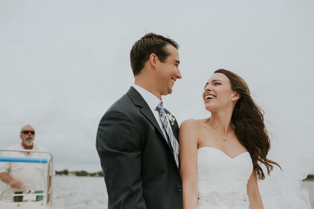 Washington DC Wedding Photography-70.jpg