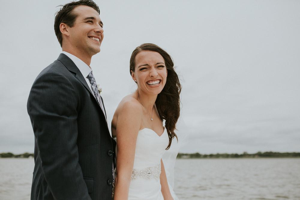 Washington DC Wedding Photography-71.jpg