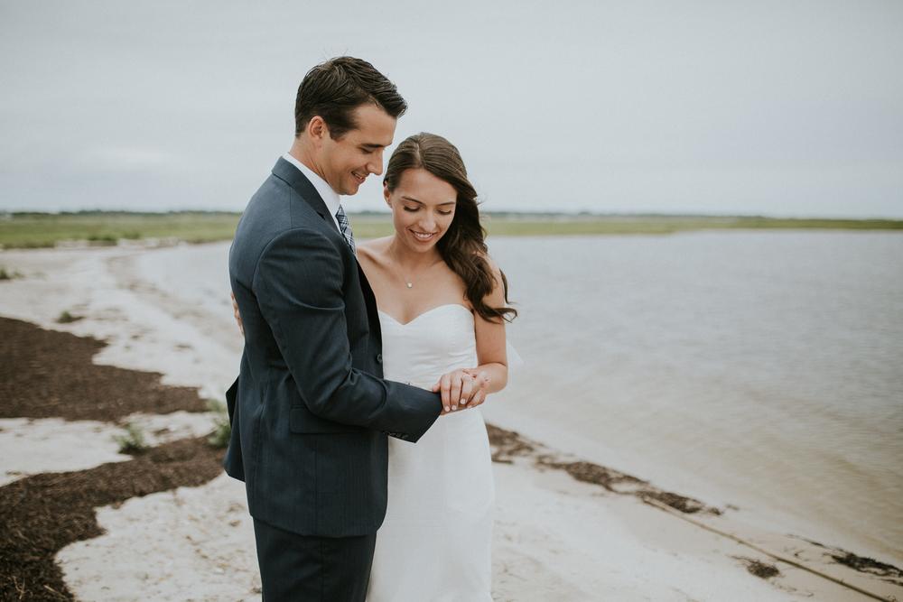Washington DC Wedding Photography-75.jpg