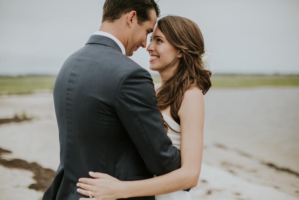 Washington DC Wedding Photography-78.jpg