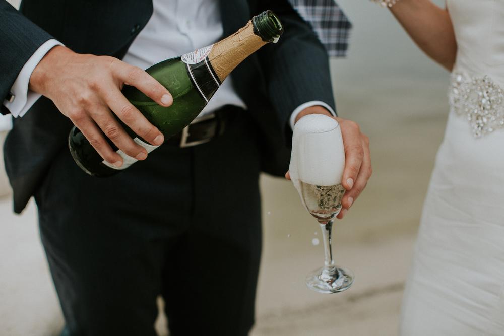 Washington DC Wedding Photography-84.jpg