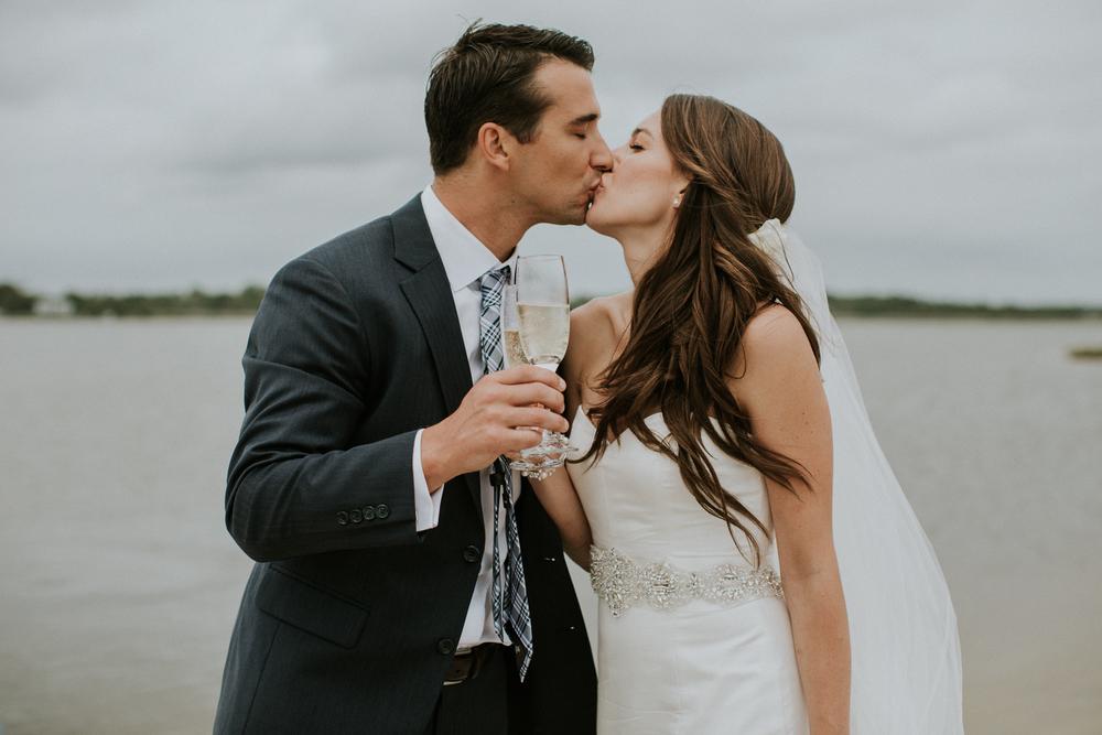 Washington DC Wedding Photography-85.jpg