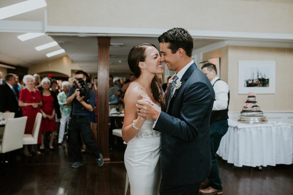 Washington DC Wedding Photography-90.jpg