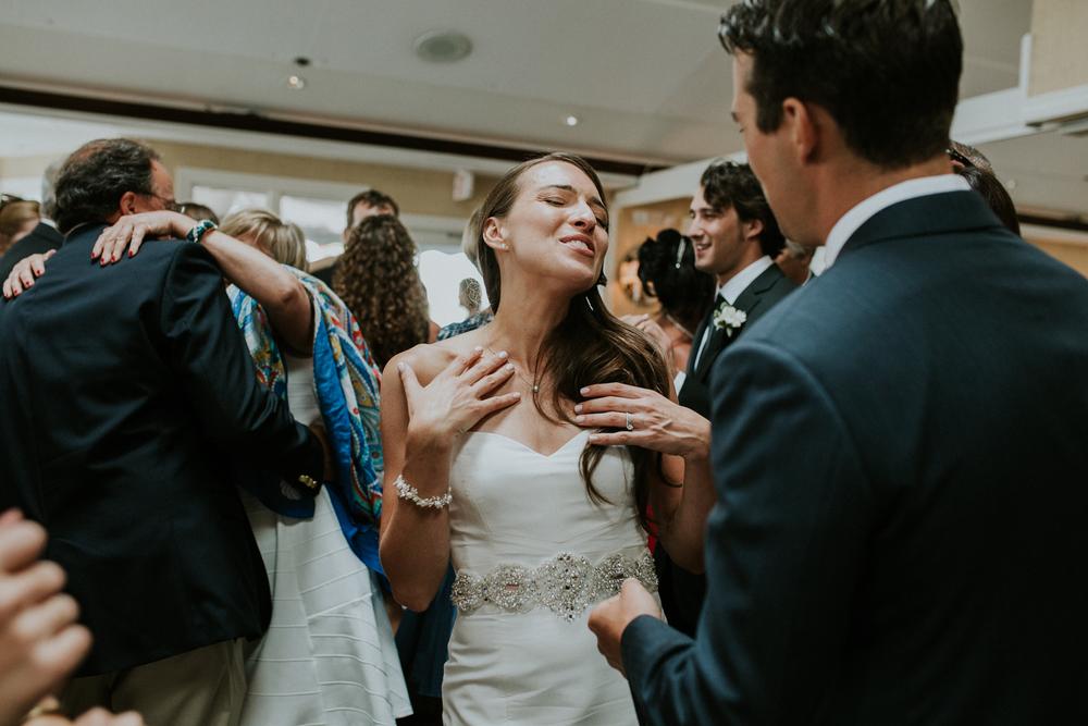 Washington DC Wedding Photography-93.jpg