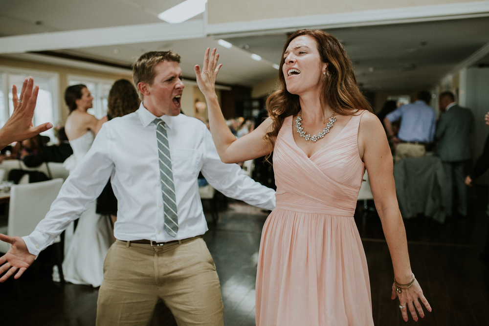 Washington DC Wedding Photography-98.jpg