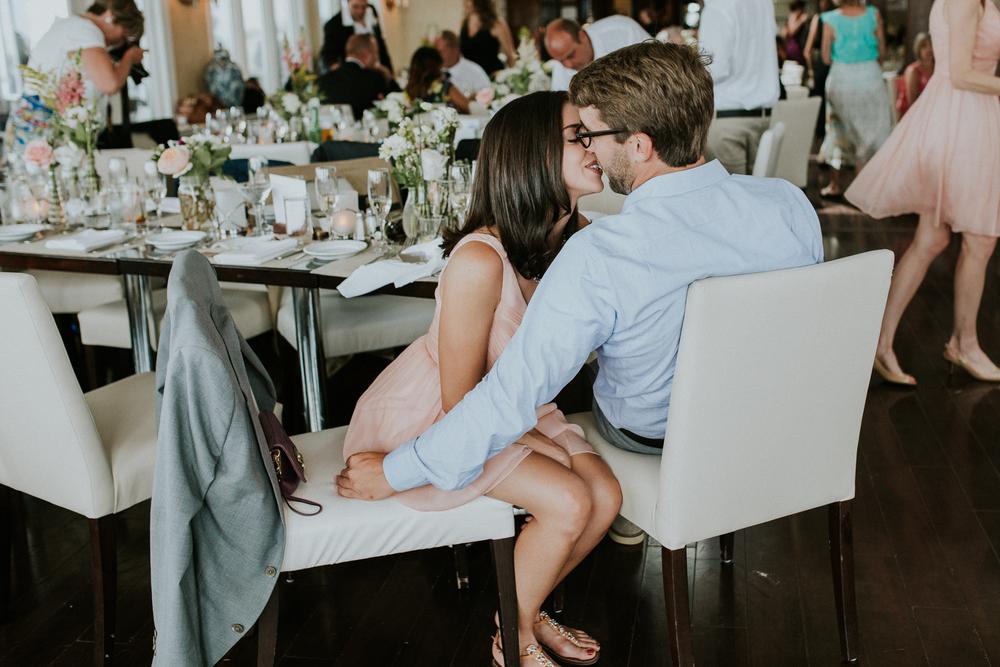 Washington DC Wedding Photography-101.jpg