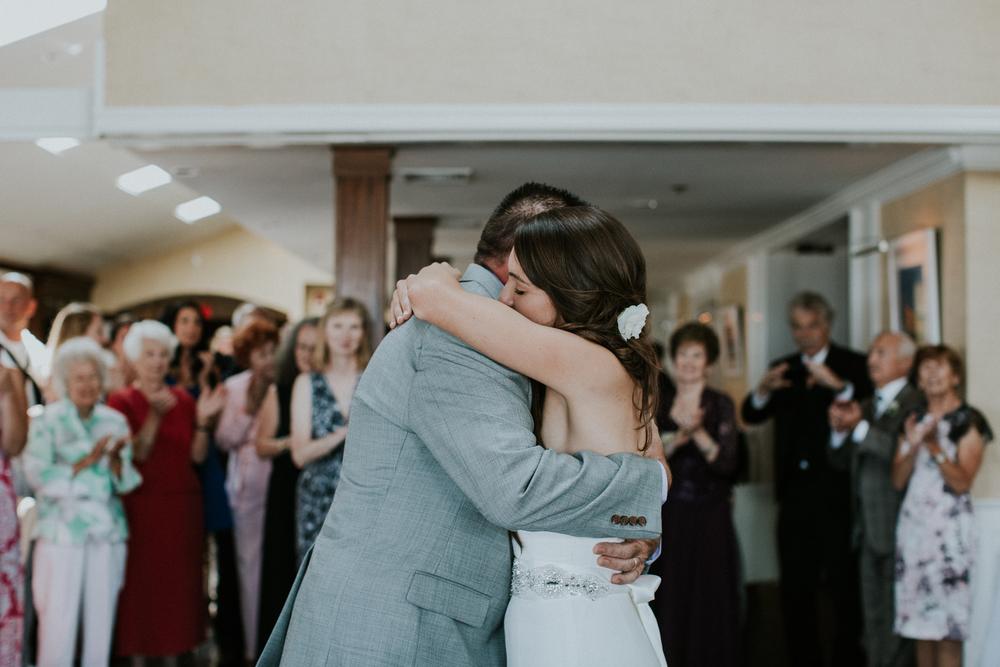 Washington DC Wedding Photography-106.jpg