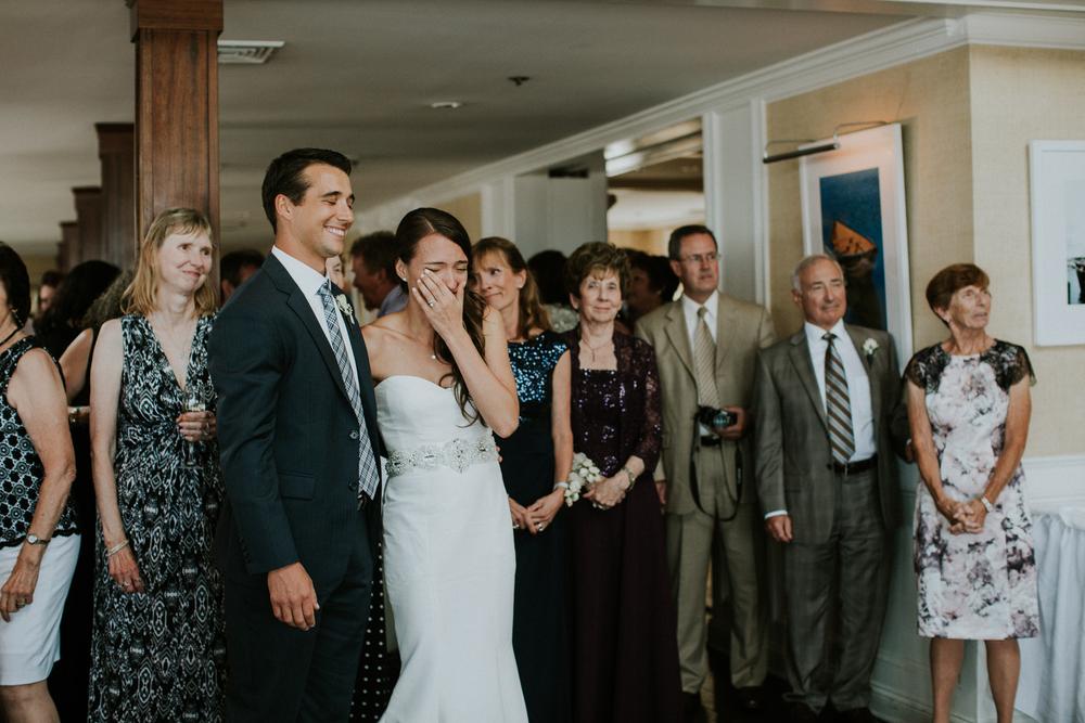 Washington DC Wedding Photography-109.jpg