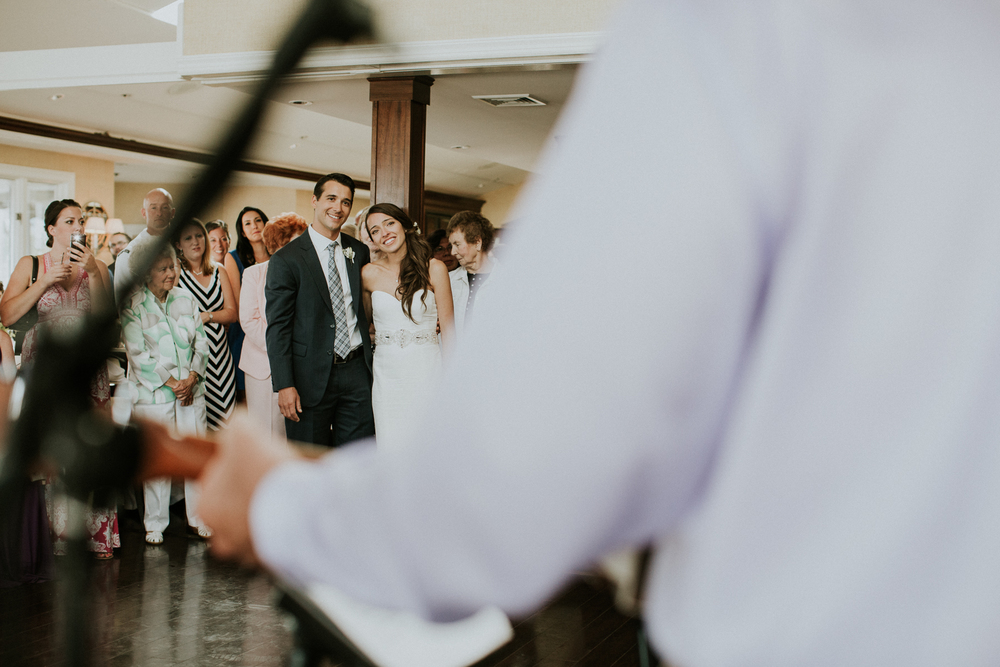 Washington DC Wedding Photography-110.jpg