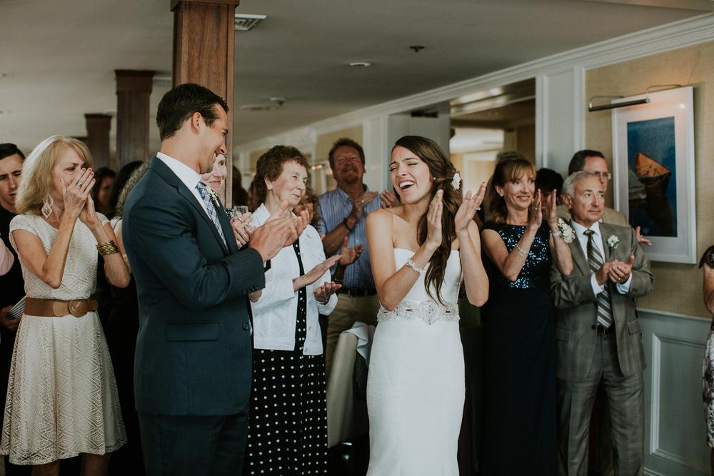 Washington DC Wedding Photography-112.jpg