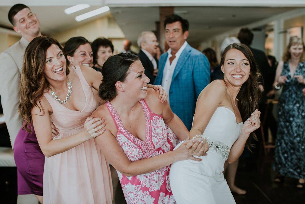 Washington DC Wedding Photography-116.jpg