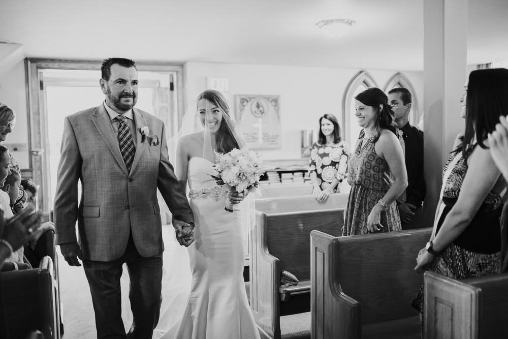 Washington DC Wedding Photography-118.jpg