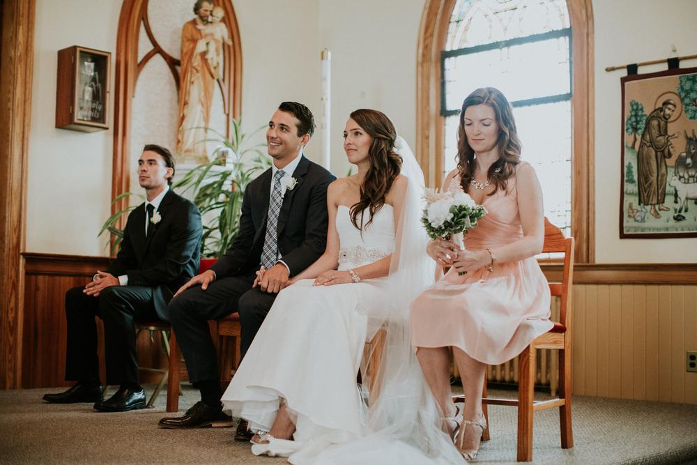 Washington DC Wedding Photography-122.jpg