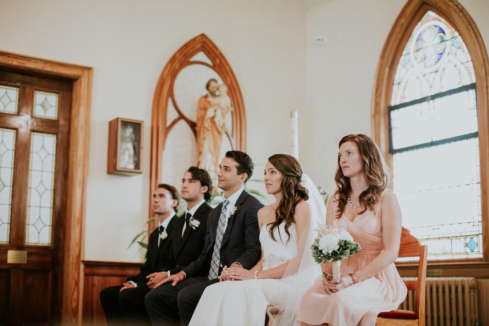 Washington DC Wedding Photography-124.jpg