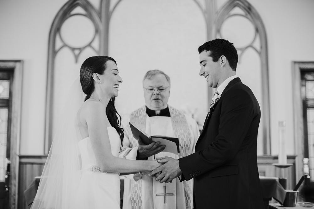 Washington DC Wedding Photography-125.jpg