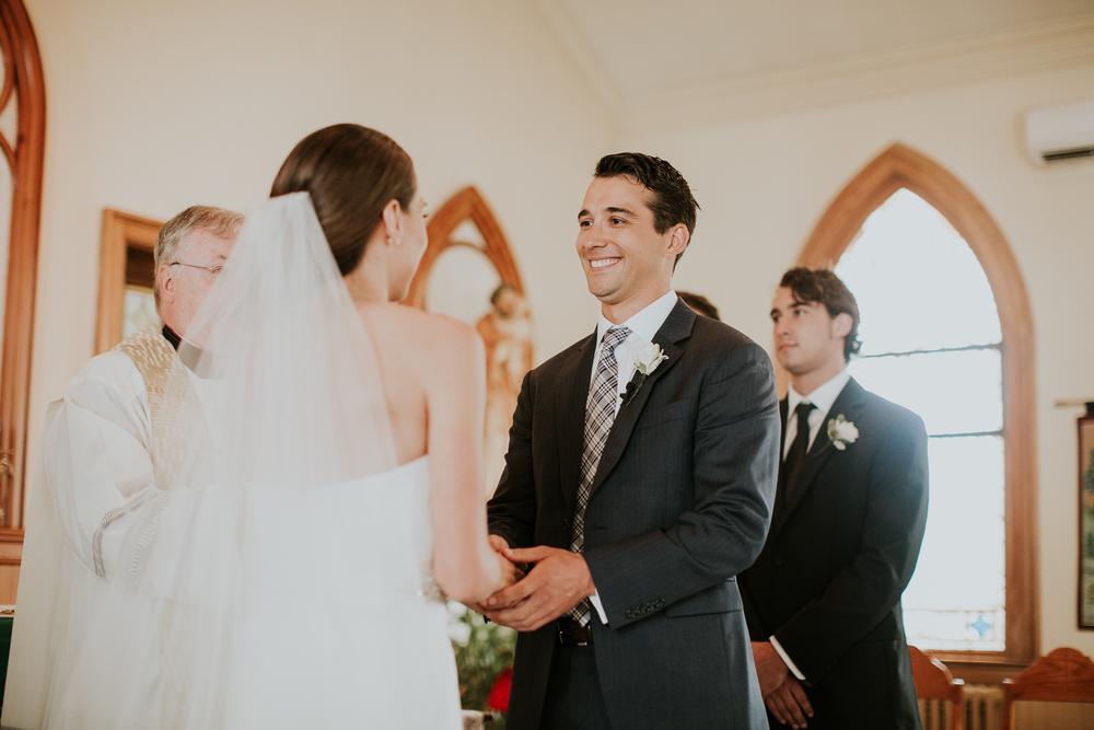 Washington DC Wedding Photography-127.jpg