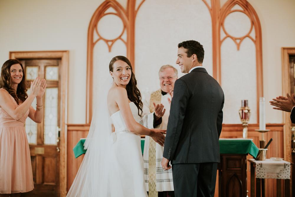 Washington DC Wedding Photography-128.jpg