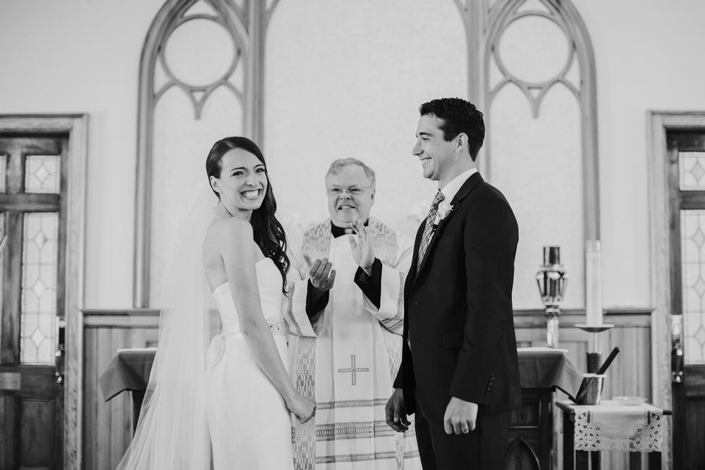 Washington DC Wedding Photography-129.jpg