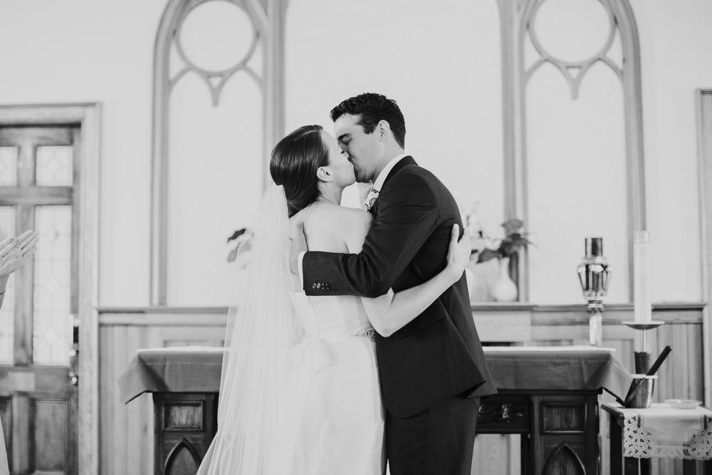 Washington DC Wedding Photography-130.jpg