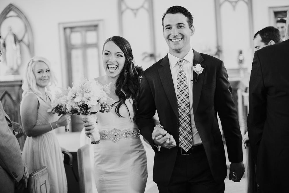 Washington DC Wedding Photography-131.jpg