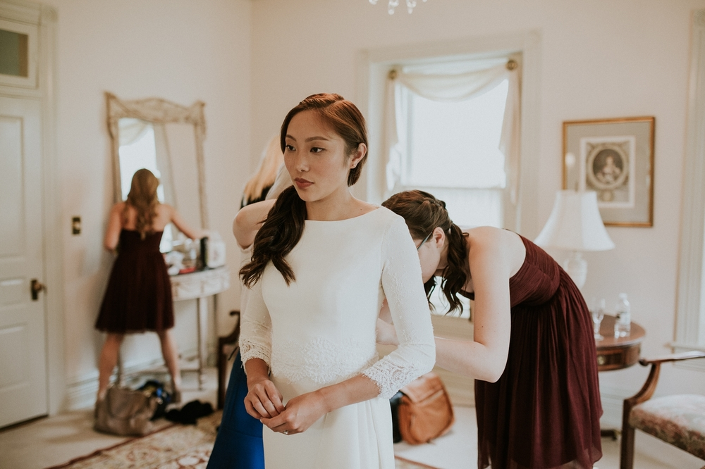 washington_dc_ceresville_mansion_wedding_photography 8.jpg