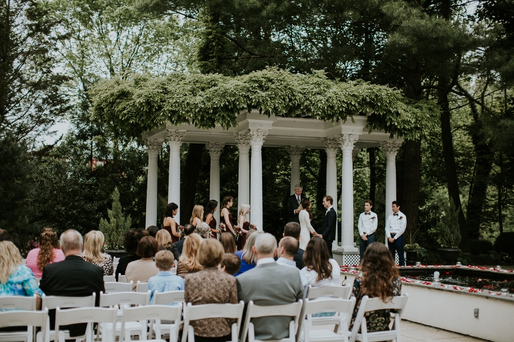 washington_dc_ceresville_mansion_wedding_photography 29.jpg