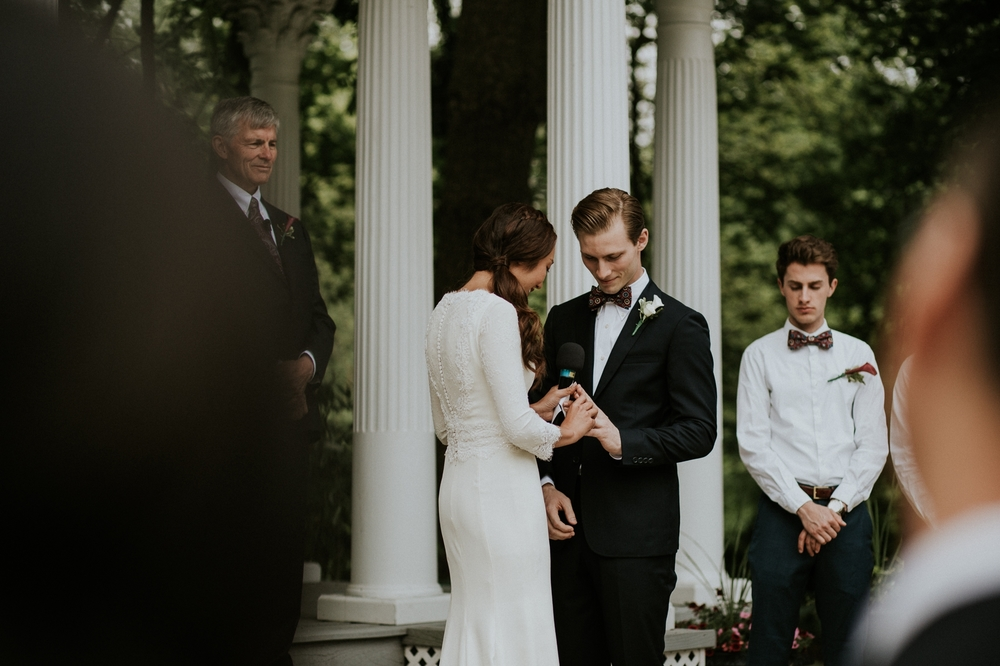 washington_dc_ceresville_mansion_wedding_photography 31.jpg