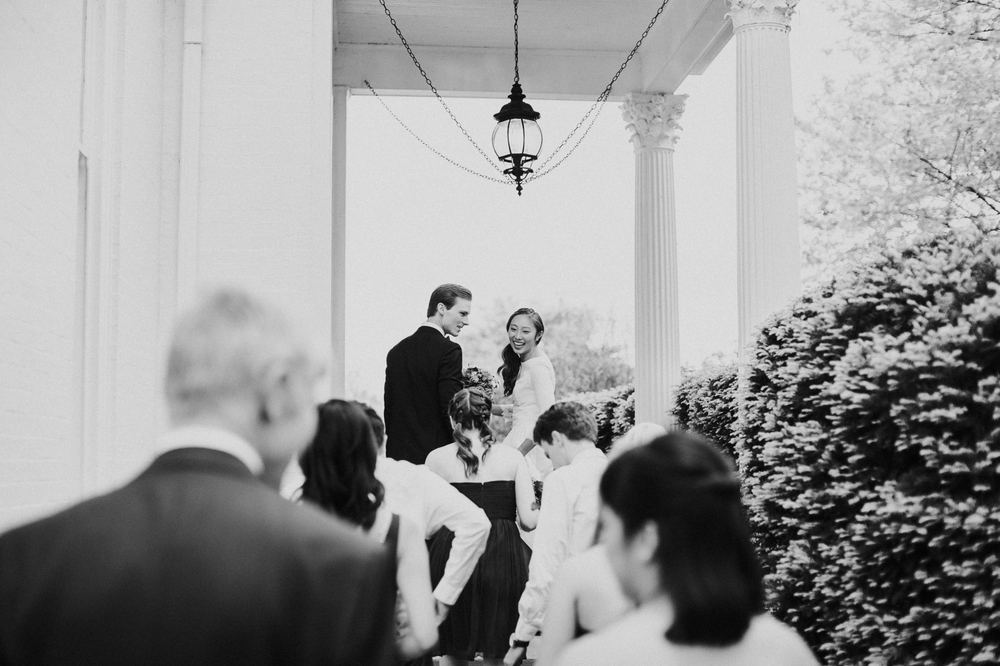 washington_dc_ceresville_mansion_wedding_photography 35.jpg