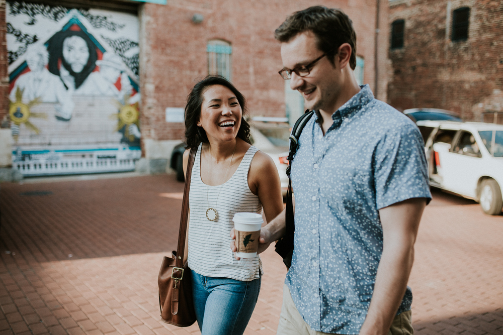 washington_dc_blagden_alley_engagement_photographer-2.jpg