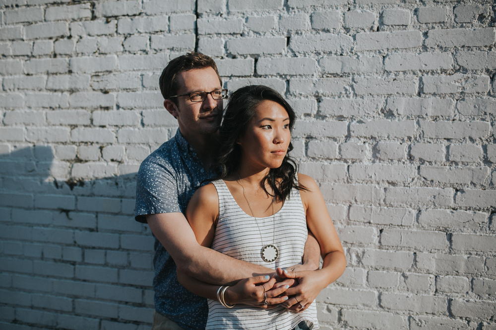 washington_dc_blagden_alley_engagement_photographer-1.jpg