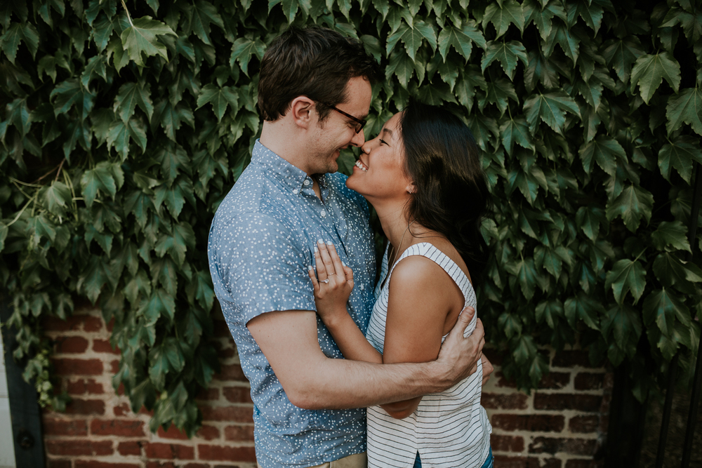 washington_dc_blagden_alley_engagement_photographer-5.jpg