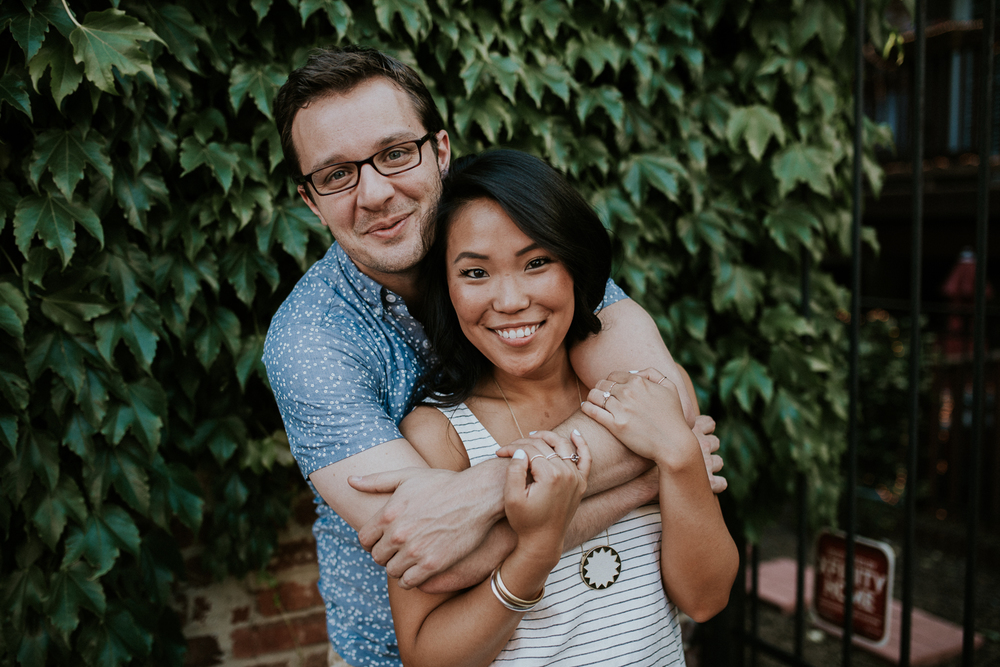 washington_dc_blagden_alley_engagement_photographer-8.jpg