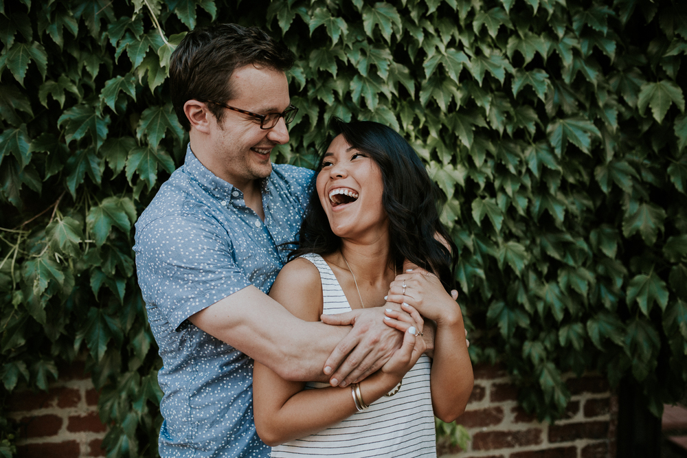 washington_dc_blagden_alley_engagement_photographer-10.jpg