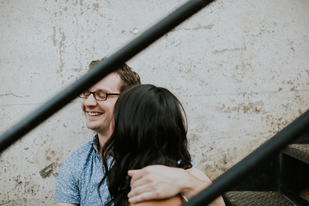 washington_dc_blagden_alley_engagement_photographer-14.jpg