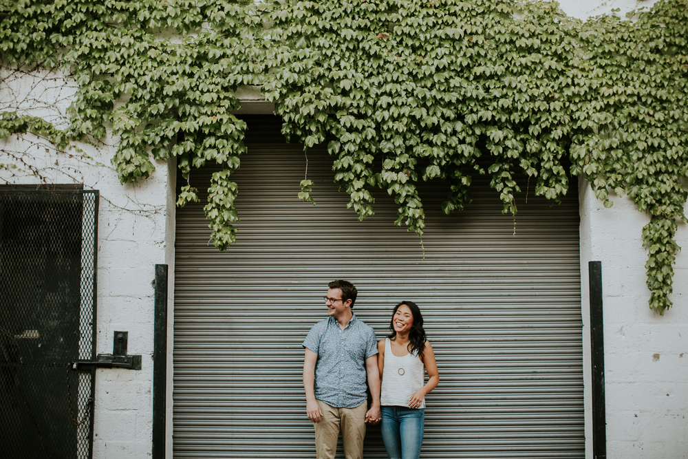 washington_dc_blagden_alley_engagement_photographer-26.jpg