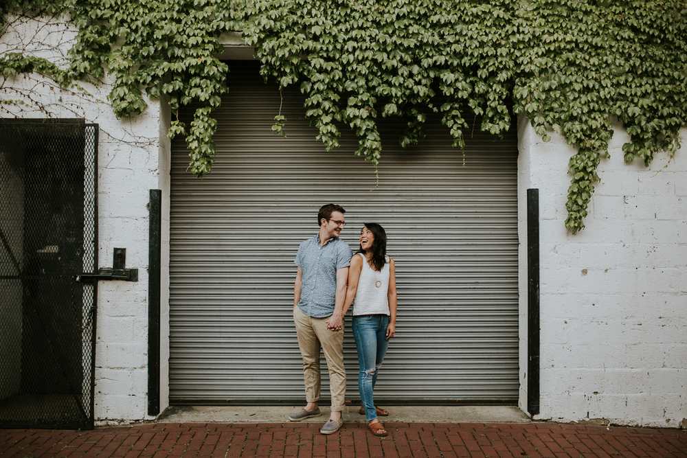 washington_dc_blagden_alley_engagement_photographer-29.jpg
