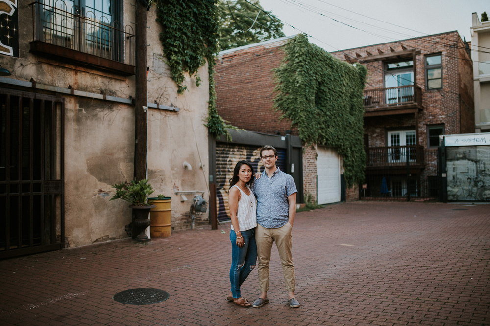 washington_dc_blagden_alley_engagement_photographer-30.jpg