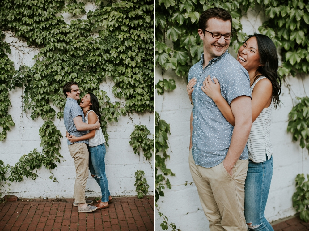 washington_dc_blagden_alley_engagement_photography 2.jpg