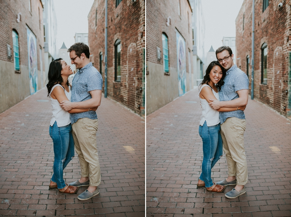 washington_dc_blagden_alley_engagement_photography 9.jpg