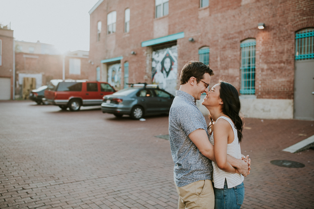washington_dc_blagden_alley_engagement_photography