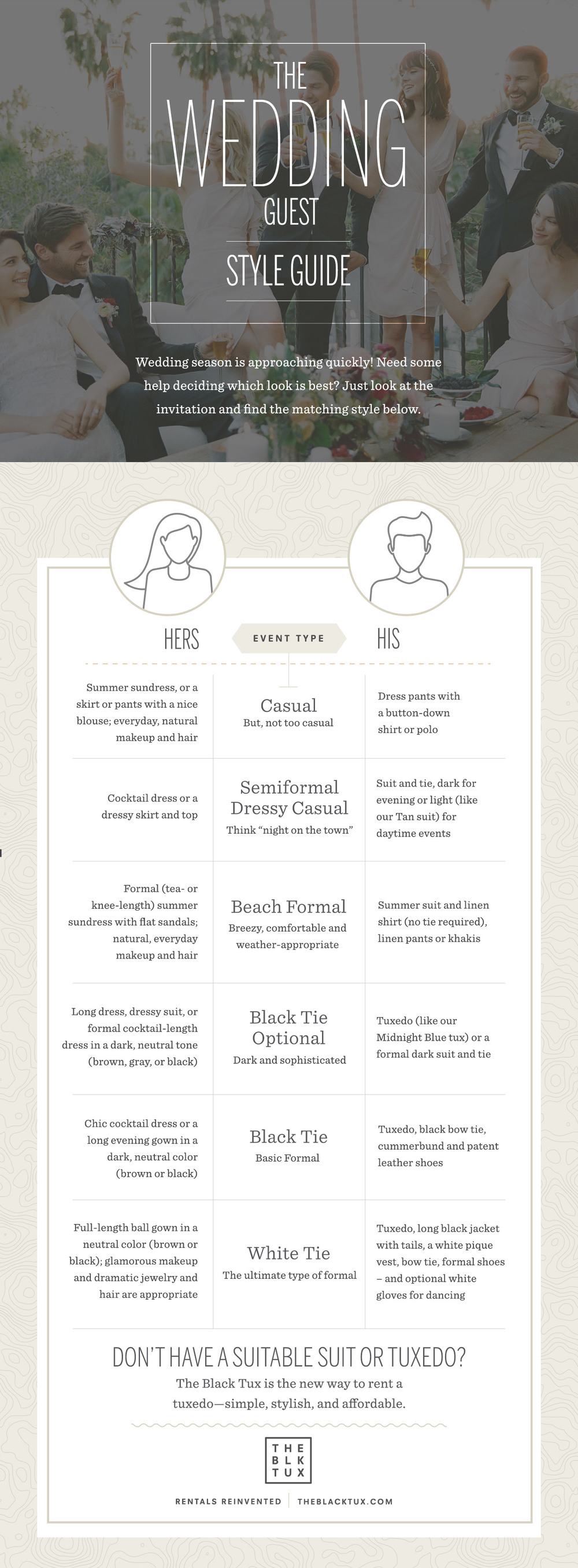 washington_dc_wedding_guest_style_guide