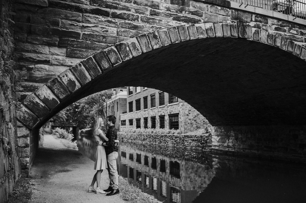 georgetown-waterfront-washington-dc-engagement-photography 1.jpg