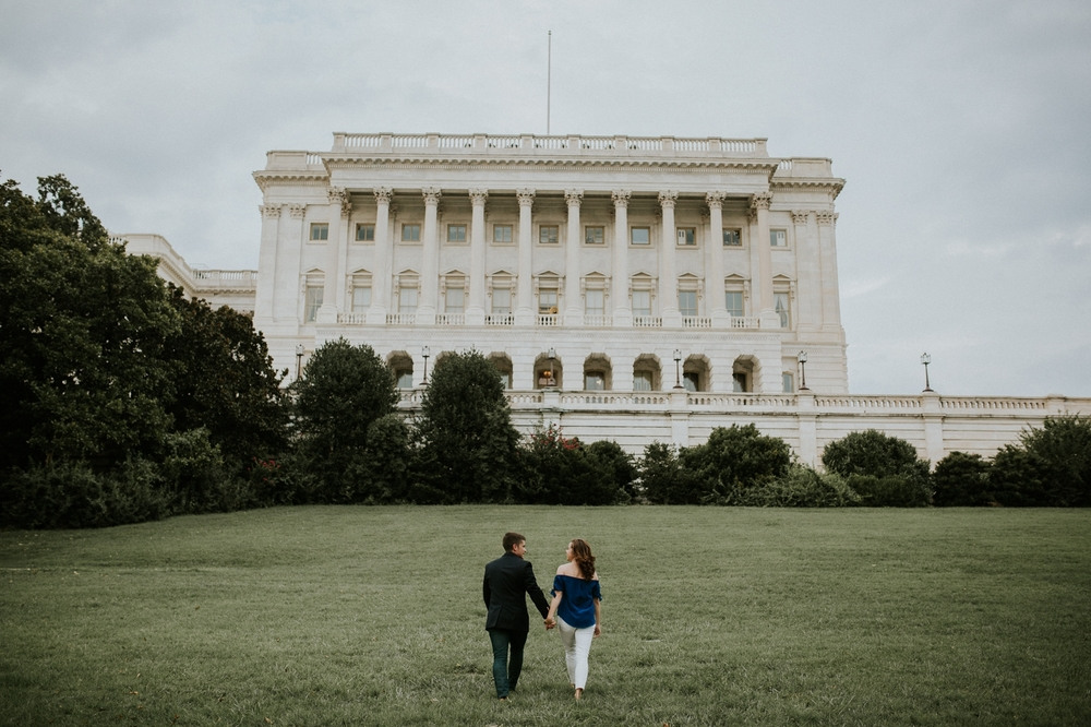 national-mall-washington-dc-engagement-photography 3.jpg