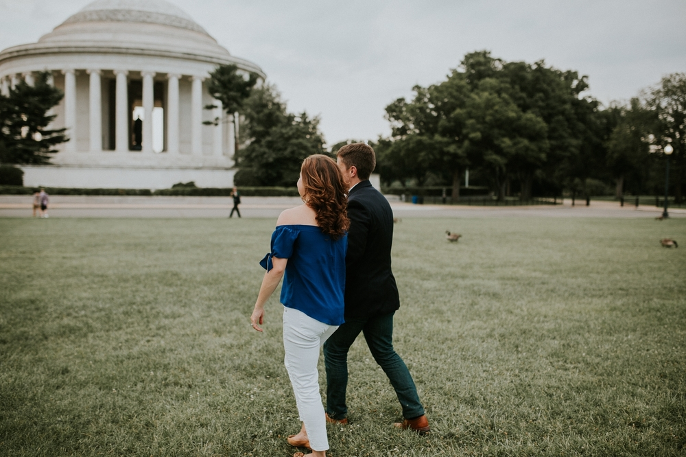 national-mall-washington-dc-engagement-photography 21.jpg