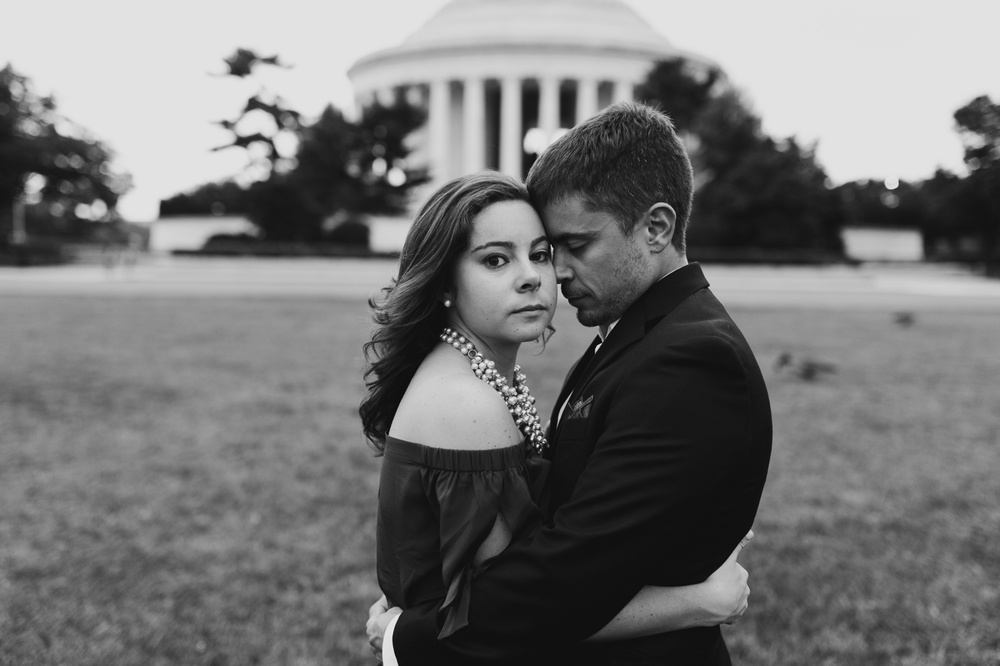 national-mall-washington-dc-engagement-photography 25.jpg